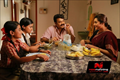 Picture 80 from the Malayalam movie Drishyam
