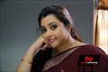 Picture 77 from the Malayalam movie Drishyam