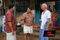 Picture 75 from the Malayalam movie Drishyam