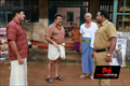 Picture 74 from the Malayalam movie Drishyam