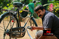 Picture 71 from the Malayalam movie Drishyam