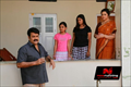 Picture 70 from the Malayalam movie Drishyam
