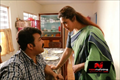 Picture 66 from the Malayalam movie Drishyam
