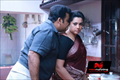 Picture 65 from the Malayalam movie Drishyam