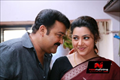 Picture 64 from the Malayalam movie Drishyam