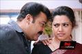 Picture 63 from the Malayalam movie Drishyam