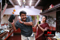 Picture 61 from the Malayalam movie Drishyam