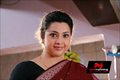 Picture 60 from the Malayalam movie Drishyam
