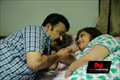 Picture 59 from the Malayalam movie Drishyam