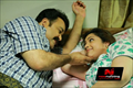 Picture 58 from the Malayalam movie Drishyam