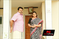 Picture 57 from the Malayalam movie Drishyam