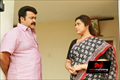 Picture 56 from the Malayalam movie Drishyam