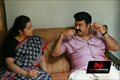 Picture 55 from the Malayalam movie Drishyam