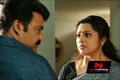 Picture 54 from the Malayalam movie Drishyam