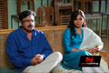Picture 51 from the Malayalam movie Drishyam