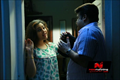 Picture 48 from the Malayalam movie Drishyam
