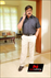 Picture 46 from the Malayalam movie Drishyam