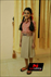 Picture 44 from the Malayalam movie Drishyam