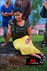 Picture 43 from the Malayalam movie Drishyam
