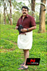 Picture 42 from the Malayalam movie Drishyam