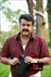 Picture 41 from the Malayalam movie Drishyam