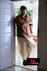 Picture 37 from the Malayalam movie Drishyam