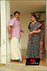 Picture 34 from the Malayalam movie Drishyam