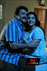 Picture 33 from the Malayalam movie Drishyam