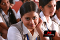 Picture 32 from the Malayalam movie Drishyam