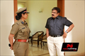 Picture 30 from the Malayalam movie Drishyam