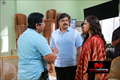 Picture 29 from the Malayalam movie Drishyam
