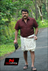 Picture 25 from the Malayalam movie Drishyam