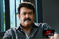 Picture 24 from the Malayalam movie Drishyam