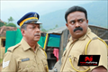 Picture 23 from the Malayalam movie Drishyam