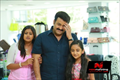 Picture 20 from the Malayalam movie Drishyam