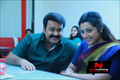 Picture 18 from the Malayalam movie Drishyam