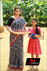 Picture 14 from the Malayalam movie Drishyam