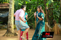 Picture 10 from the Malayalam movie Drishyam