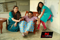 Picture 9 from the Malayalam movie Drishyam
