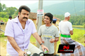 Picture 8 from the Malayalam movie Drishyam