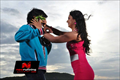 Picture 9 from the Kannada movie Dudhsagar