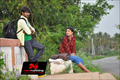 Picture 6 from the Kannada movie Dudhsagar