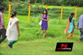 Picture 5 from the Kannada movie Dudhsagar