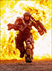 Picture 18 from the English movie Edge of Tomorrow