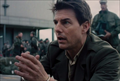 Picture 16 from the English movie Edge of Tomorrow