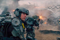 Picture 15 from the English movie Edge of Tomorrow