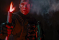 Picture 13 from the English movie Edge of Tomorrow