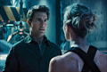 Picture 11 from the English movie Edge of Tomorrow