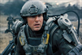 Picture 10 from the English movie Edge of Tomorrow
