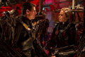 Picture 9 from the English movie Edge of Tomorrow